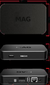 mag349_3