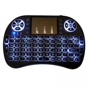 rii-i8-keyboard-with-backlight