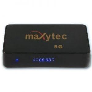 Maxytec 5G IPTV Box