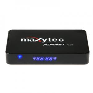 Maxytec Hornet 5G Plus