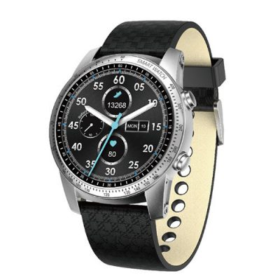 KW99 Android Smartwatch