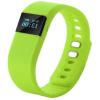 TW64 Groen fitness tracker