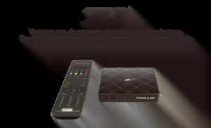 formuler-z7-technologie