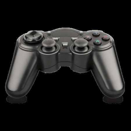 Formuler F-360 Gaming Controller