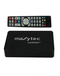 Maxytec Hornet 5G