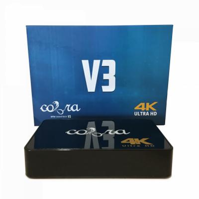 Cobra IPTV Smartbox V3