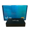 Cobra Slim IPTV Set-Top Box
