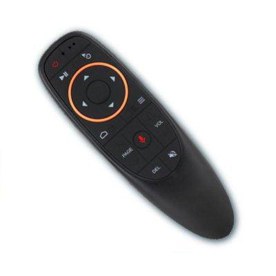 G10 air mouse met spraakrecorder