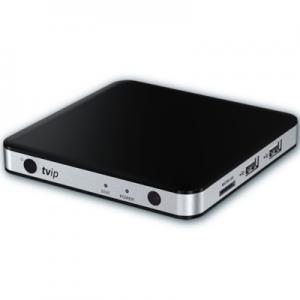 TVIP V.501 IPTV Box
