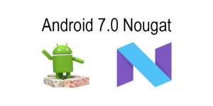android-7-nougat-