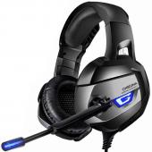 Gaming Headset Onikuma K5