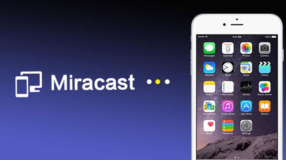 miracast-formuler-z-plus-neo