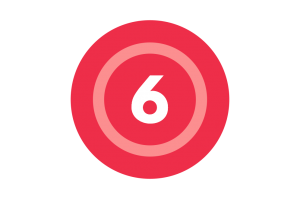 6-programmeerbare-buttons