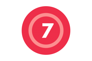 7-buttons-reddragon