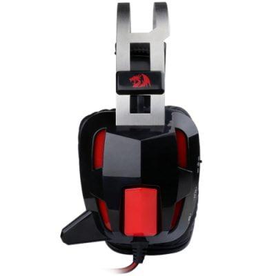 H201 headset Gaming headset