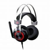 H601 Gaming headset Redragon