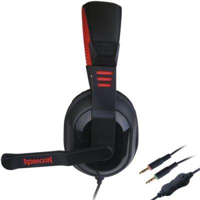 Redragon h101 gaming