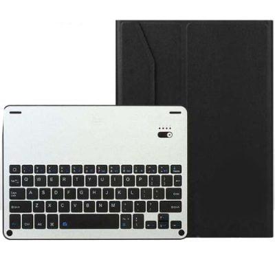 iPad hoesje toetsenbord 9,7 inch