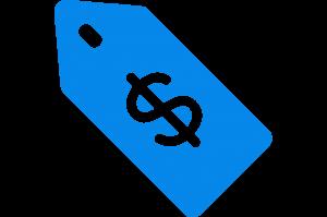 reddragon-griffin-price