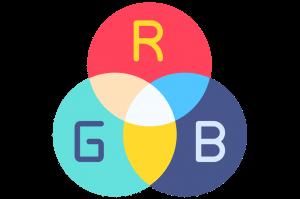 reddragon-griffin-rgb