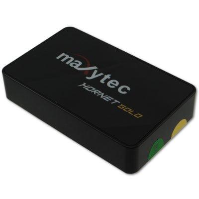 Maxytec Gold IPTV Box