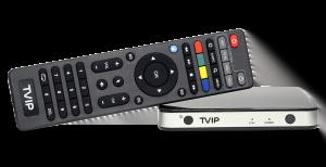 TVIP605-box
