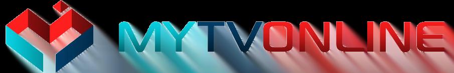 mytvonline_Logo copy