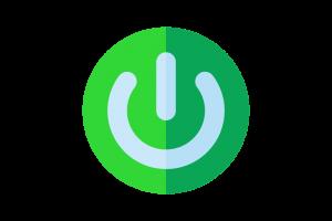 energie-saving-icon