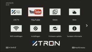 ztron-interface-scherm-1