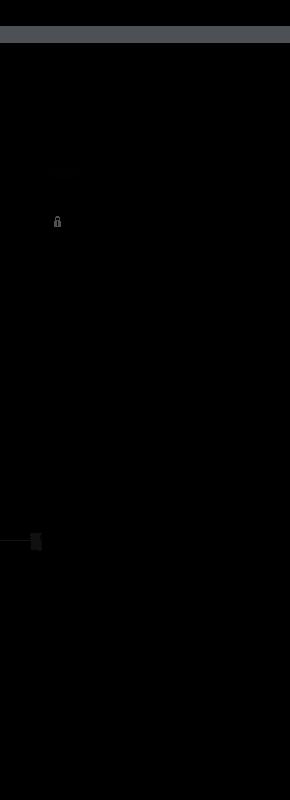 kernfunctionaliteiten-formuler-z-nano