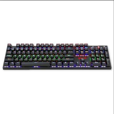 K565 Redragon gaming keyboard