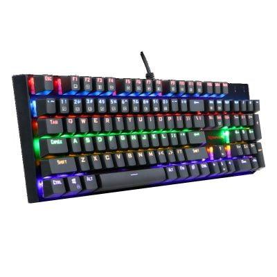K565 redragon gaming toetsenbord