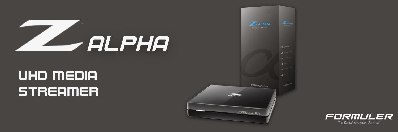 formuler-z-alpha-banner