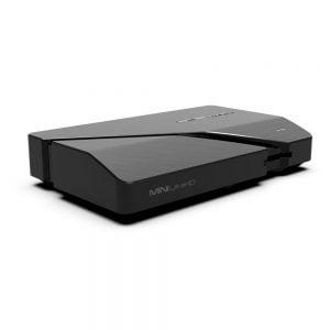Dream TV Mini IPTV Box