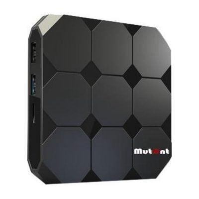 Mutant legend iptv set top box