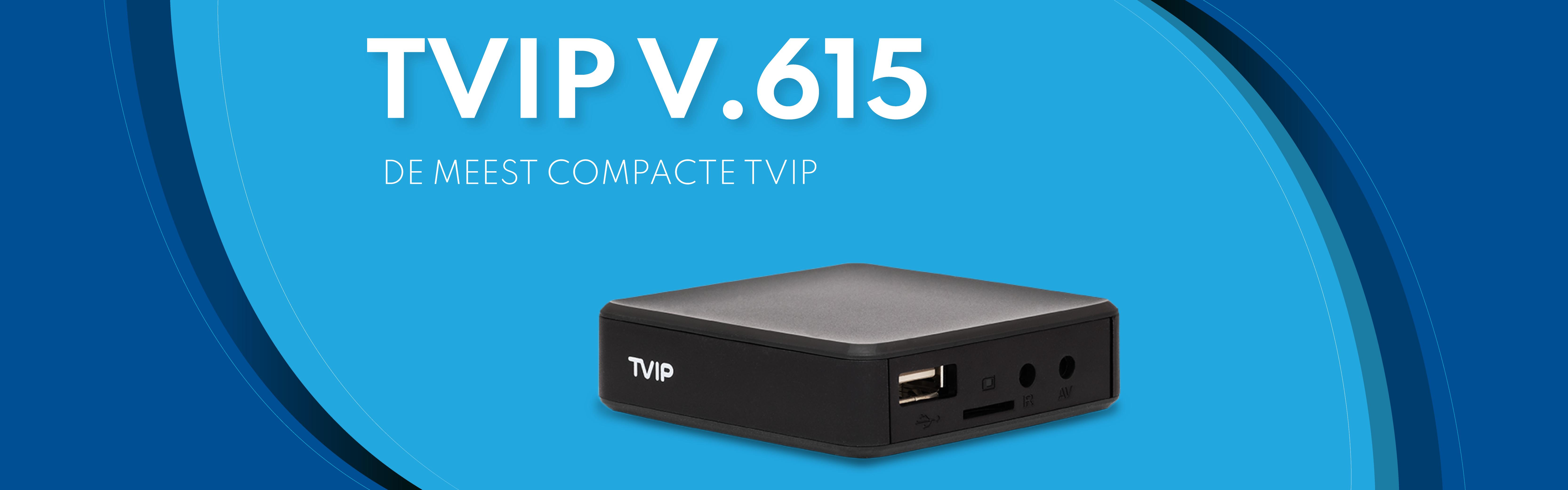 TVIP-615-banner
