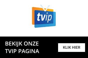 TVIP knop