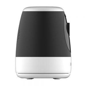 BOSMA XC Smart Beveiligingscamera