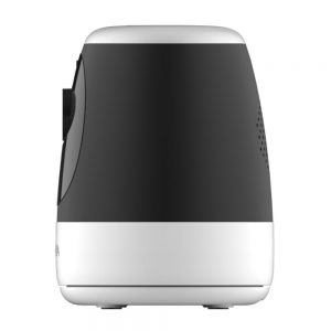 BOSMA XC Smart IP Beveiligingscamera