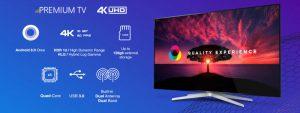 Banner Xsarius q8 V2 Mediakoning specs