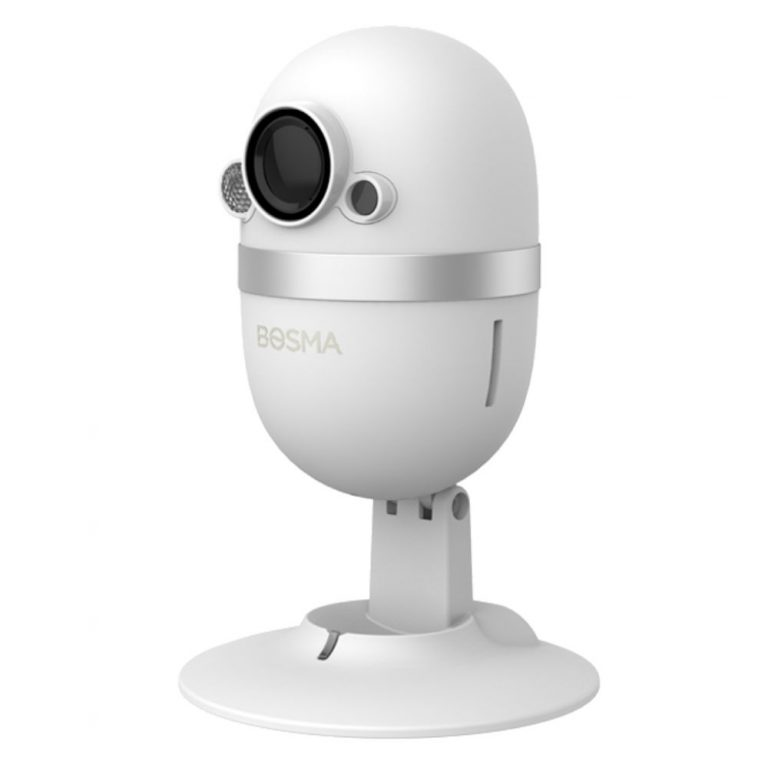 Bosma IP Camera