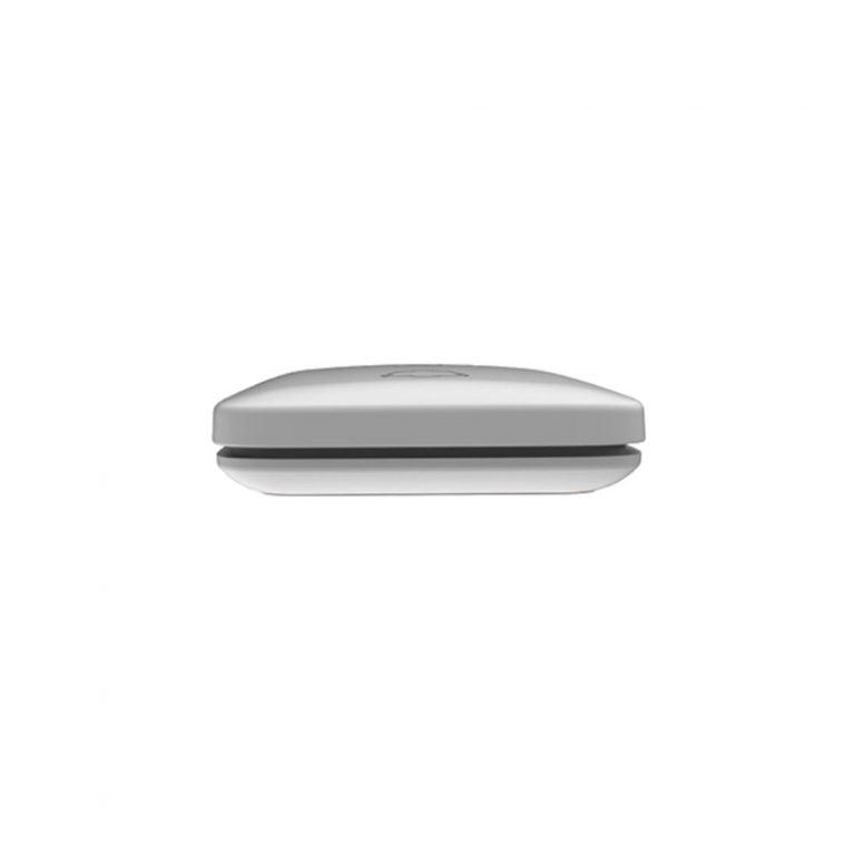 Bosma Smart Home Button