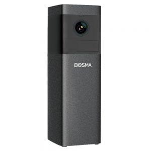 Bosma X1 beveiligingscamera