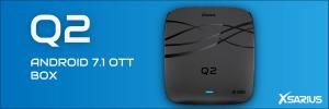 xsarius-q2-android-ott-box