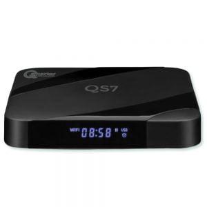 Qsmarter-Qs7-iptv-set-top-box