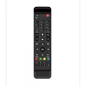 Xsarius Pure Basic Android IPTV Box afstandsbediening