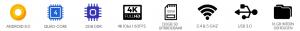 xsarius-q8-specificaties