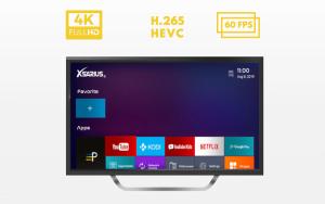 xsarius-q2-beeldkwaliteit