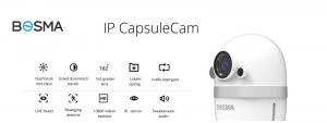 ip capsule