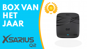 box-van-het-jaar-xsarius-q2